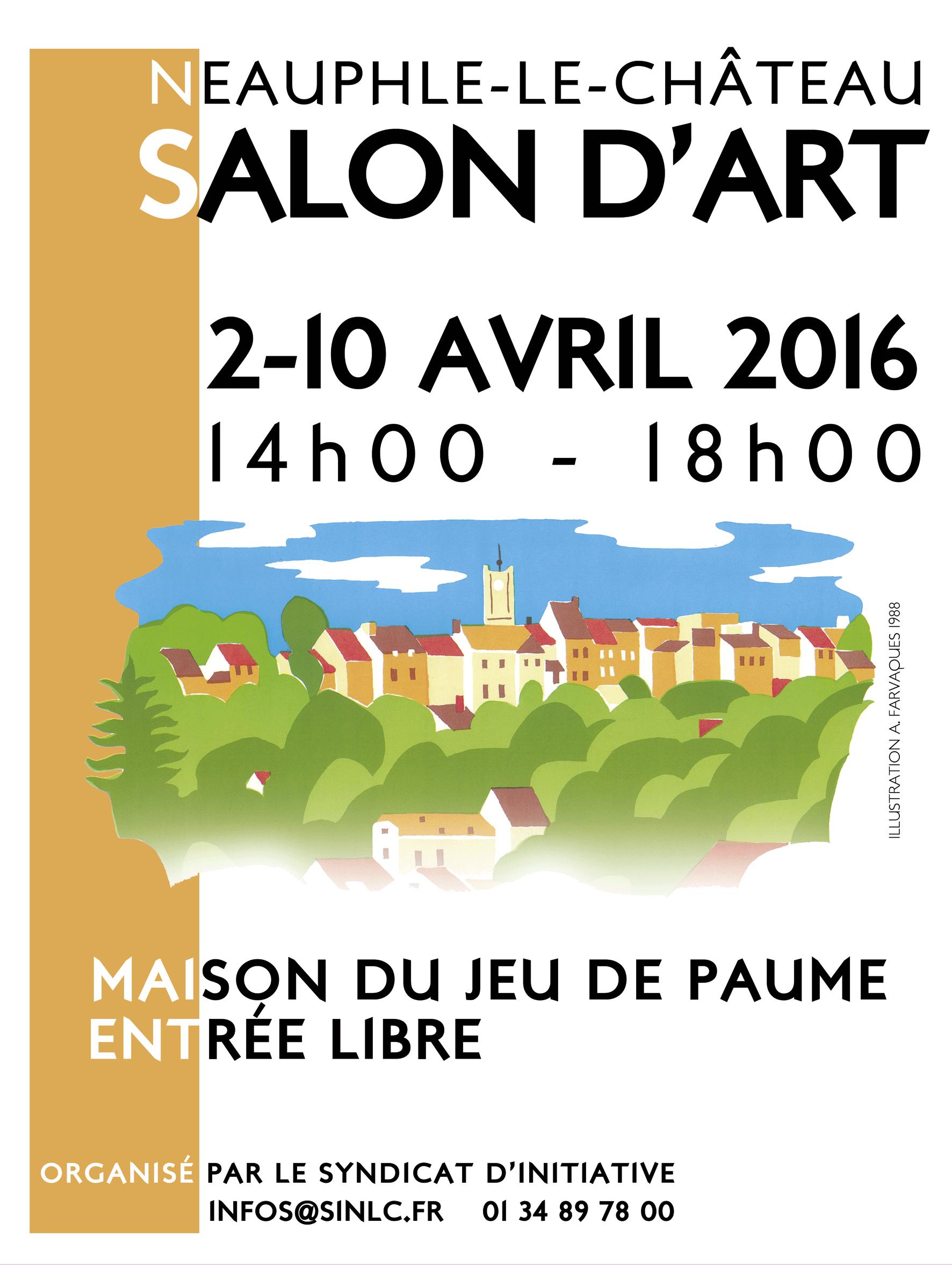 affiche-expo-salon-d'art-2016_light_web